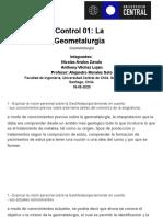 geometalurgia evaluacion numero 1 (1)