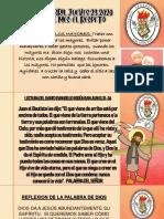 Alabanza abril 23 - 2020.pdf