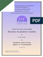 3lecturenotes3laccmvcflsd.pdf