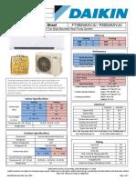 Eng Salsabeel_split 24000.pdf