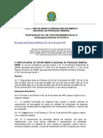 portaria-no-541-em-18-12-2014-do-diretor-geral-do-dnpm.pdf