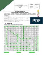 guia-enlace-quimico-10 (1)