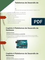 Capitulo4_archivo3.pdf