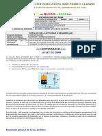 GUIA 11-2 P1 ACT1 TECNOLOGIA