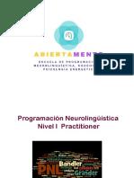 Practitioner AbiertaMente 1.pdf