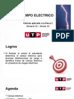 P_Sem2_Ses2_Campo_electrico_new[RESUELTO].pdf