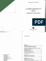 García Laborda - La música del s. XX. Modernidad y Emancipación.pdf
