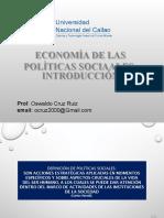 Introduccion de las polìticas sociales.ppt