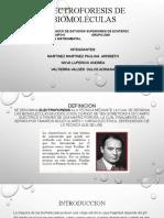Electroforesis de biomoleculas.pptx