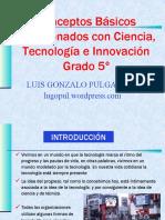 conceptos-basicos-ciencia-y-tec-5c2b0