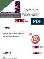 ley de gaus.pdf
