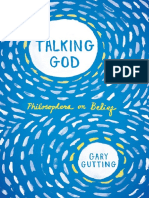 [Gary_Gutting]_Talking_God__Philosophers_on_Belief(b-ok.org)