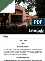 BIENES-CONTRATOS-Y-SOCIEDADES-.pdf