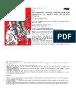 Curso UPEP noviembre-Continuaciones-versiones-adaptaciones y otras reescrituras-un desafío para los estudios literarios