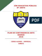 contingencia 20970  2018.docx