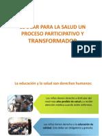 EDUCACION-PARA-LA-SALUD-PPT