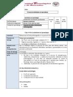 U4. GUIA PROYECTO DE VIDA  Y FICHA PROFESIOGRAFICA (1)