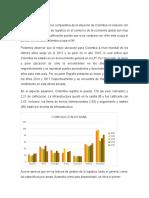 analisis_alice