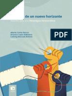 Anhelos de un nuevo horizonte_2020-Digital.pdf