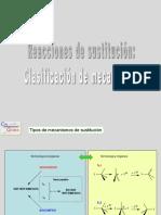 02_Clasificacion_mecanismos