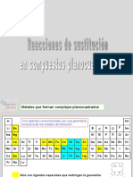 03_Sustitución_planocuadrados