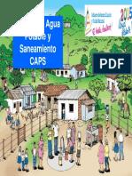 CARTILLA CAPS.pdf