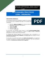 FP033-AP-CO-Esp_v0r0.docx