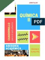 QUIMICA_II_CUADERNILLO_ASESORIAS_word_5eab874dea3fd