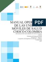 ManualOperativoUnidades moviles.pdf