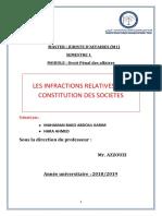 infractions constitution (2).docx