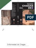 chagas_completo.pdf