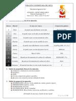 Cuestionario 2 Geología..pdf
