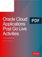 oracle-apps-post-go-live-activities-wp