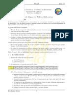 tarea-1-lab-fs-415