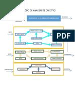 analisis de funciones.docx