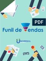 UNIVERSAL-ebook-funil-vendas.pdf