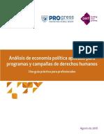 HRSM APEA Guidance_Español_Final