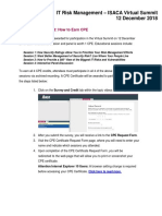 On Demand Virtual Summit CPE Submission Guide.pdf.pdf