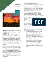 Rick Warren-DiosTeCreo.pdf