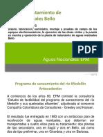PR-2ptar aguas claras 011-001-0003.pdf