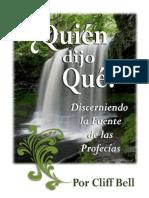 Quien Dijo Que e-libro 2015.pdf