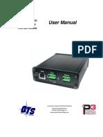 AN-X2-ABRIO-HMI_UserManual.pdf