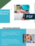 MANUAL_DE_FUNCIONES_luz_1.pptx