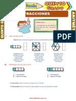 Introducción-a-las-Fracciones-para-Quinto-Grado-de-Primaria