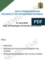 Kilalo_Transmission_et_propagation_des_maladies_et_des_arthropodes_nuisibles.pdf