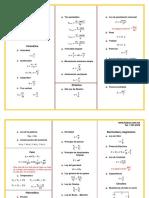 FormularioIPN-Experimentales