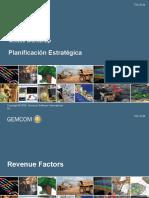 04d_Revenue_Factors_Rev0