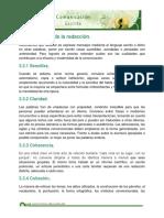 COE_U3_Actividad_4_Cualidades_de_la_redaccion_SC