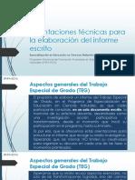 Orientaciones para la elaboración del TEG Esp (1).pdf