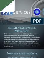 1. FORO segmentacion de mercado presentacion.pptx